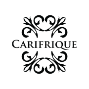 Carifrique_black002