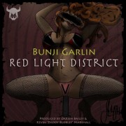 Bunji_Garlin_Red_Light_District
