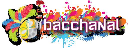 bacchanal-PNG_oeieh1