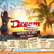dream2015-02