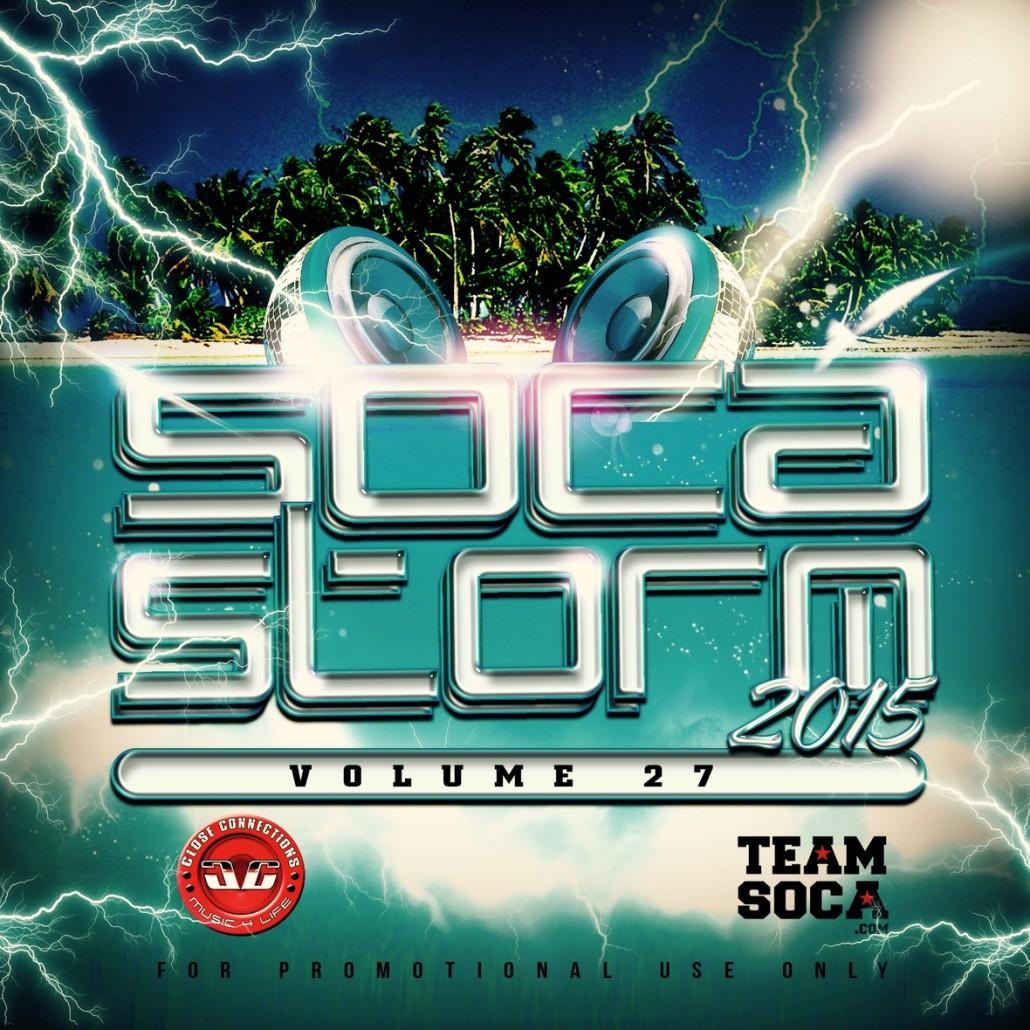 Soca_Storm_27