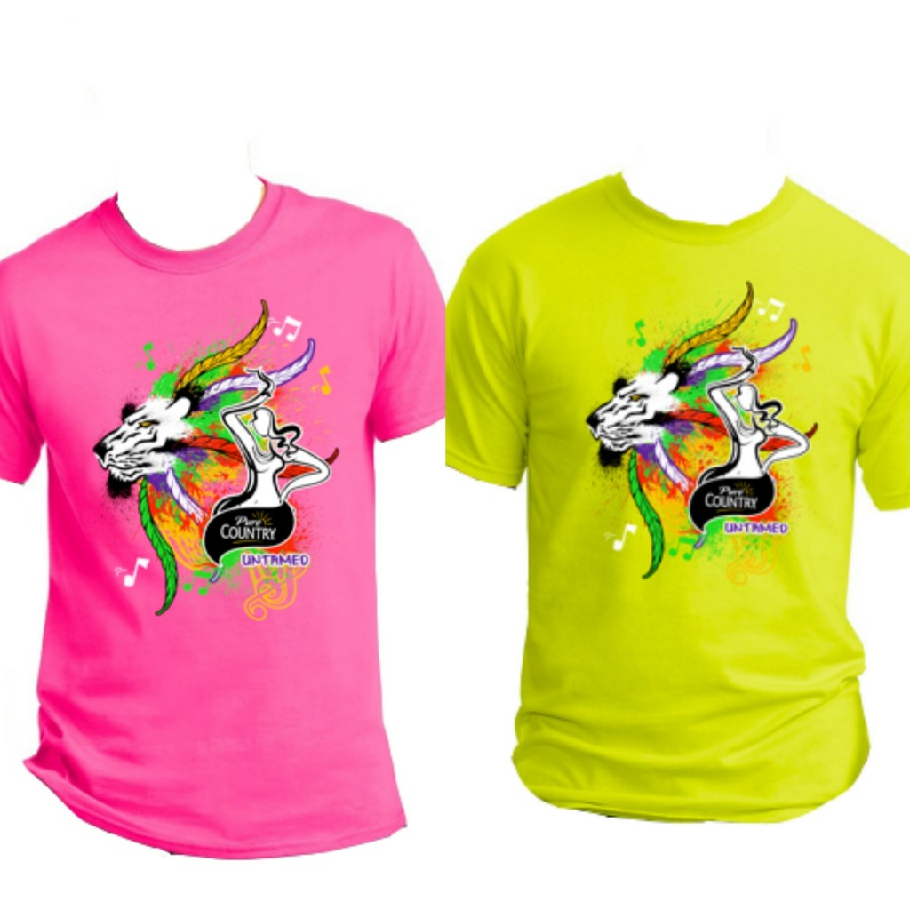 Buy Carnival T Shirts 63 Off Share Discount
