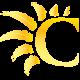 Carifrique